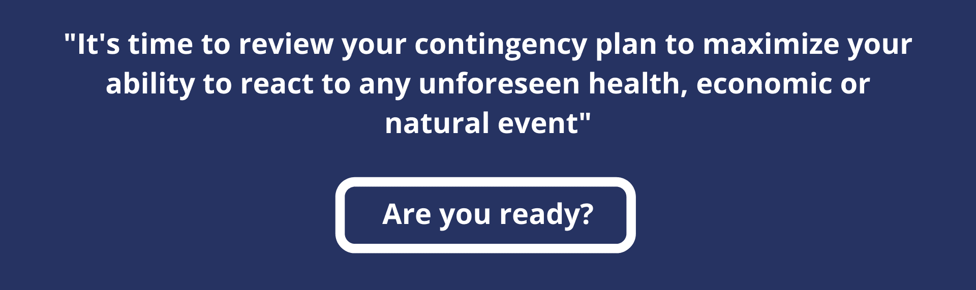 27.10 ENG Contingency 1
